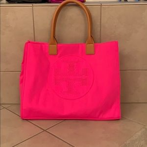 Tory Burch Tote Brand New